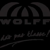 Wolff Vuurwerk